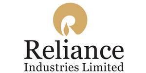Reliance_logo_3