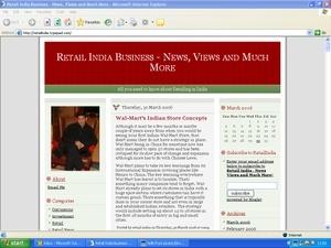 Retail_india_1